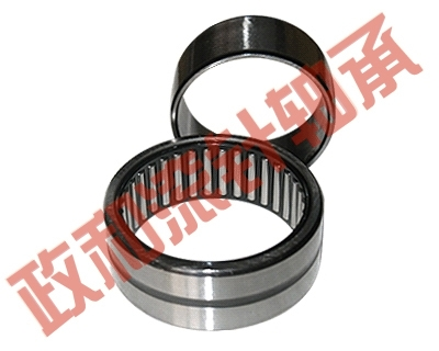 NA Needle roller bearing